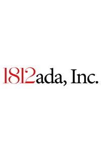 1812ada-logo
