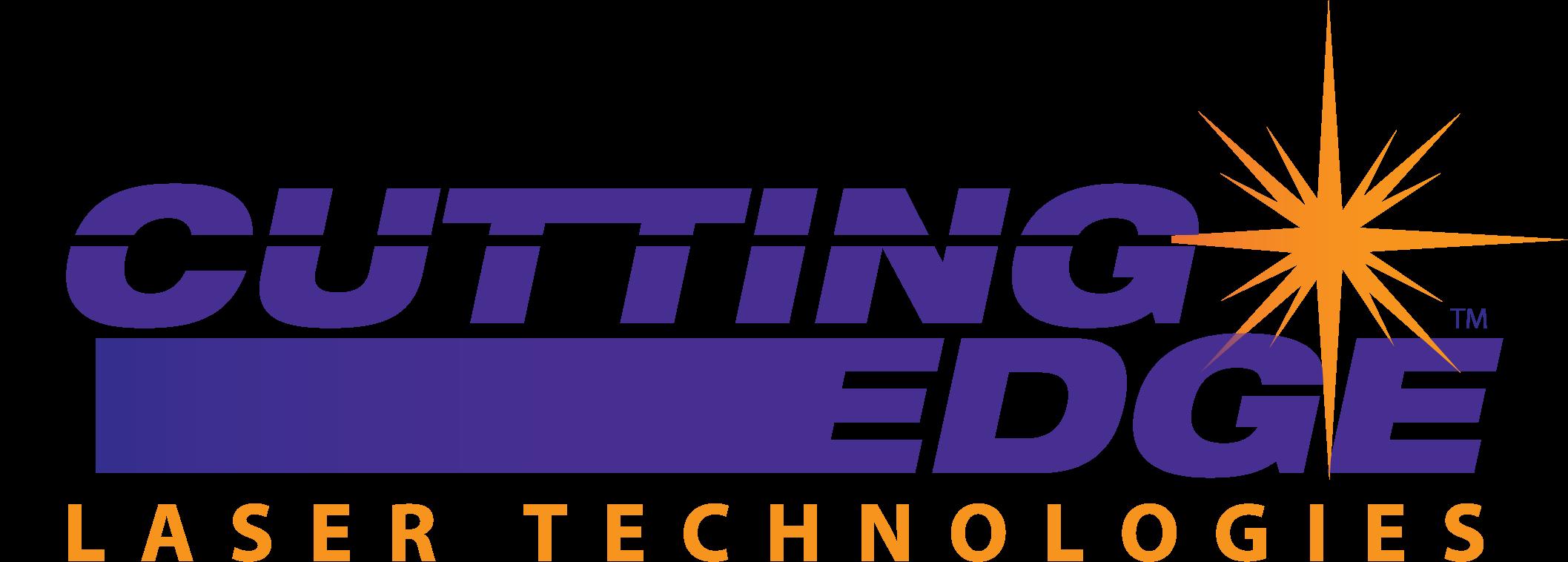 celt-logo
