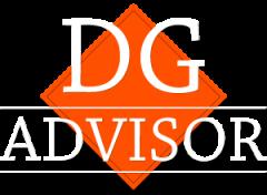 dg-advisor-logo