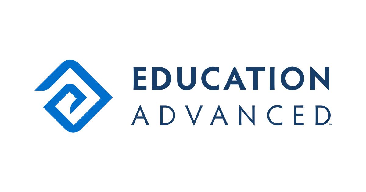 education-advanced-logo