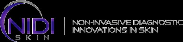 nidi-logo-colored