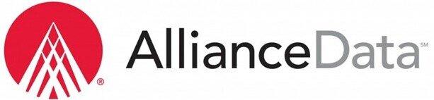 rsz_alliancedata